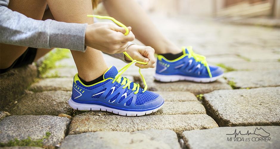 Cómo hacer del running un deporte mucho más divertido