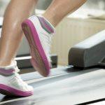 ¿Quieres correr más rápido?  ¡Fortalece tus tobillos!