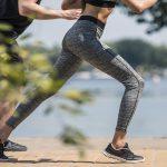 10 razones de peso para volverse un loco del running