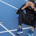 ¿Te duele la cabeza después de correr? Estas son las posibles causas