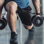 Los mejores ejercicios de fuerza para los corredores