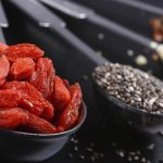 Alimentos que ayudan a mejorar tu sistema inmune