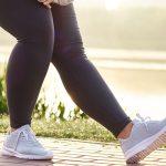 ¿Cómo empezar a correr cuando tienes sobrepeso?