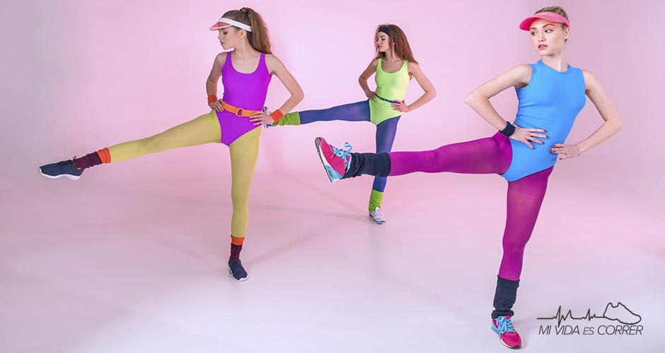 Ejercicios de fortalecimiento de cadera para corredores