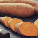 Alimentos que ayudan a contrarrestar el dolor muscular