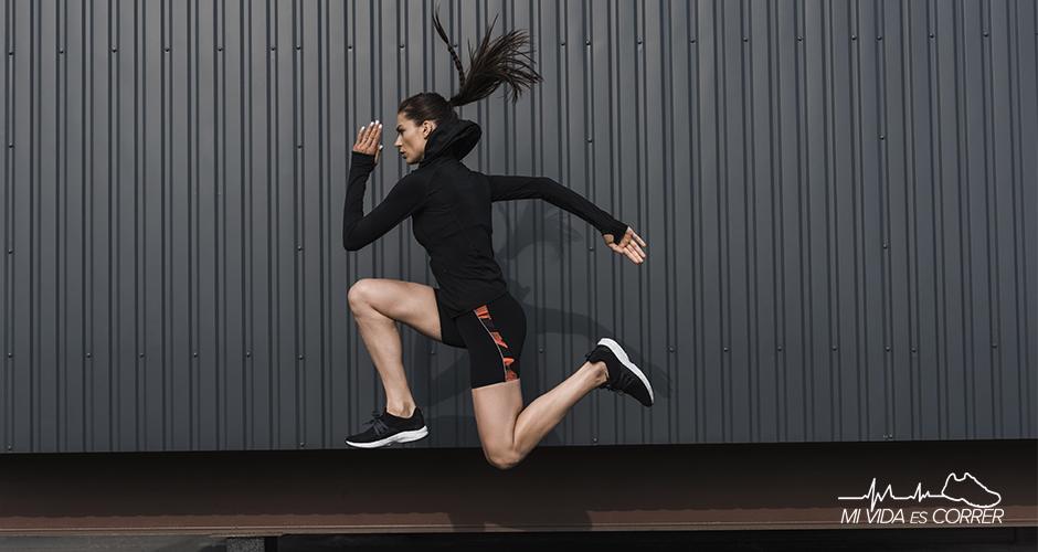 Consejos que todos los runners deben recordar