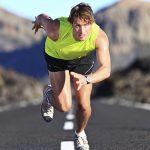 ¿Cómo pueden los corredores principiantes ir más rápido?