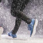 ¿Cómo evitar que el invierno arruine nuestro entrenamiento?