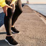 ¿Cómo podemos evitar causarnos una lesión?