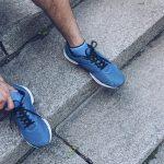 Conoce las principales causas del dolor en la parte inferior de la pierna